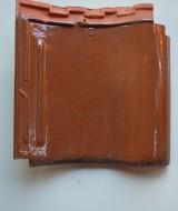 MClass, keramik